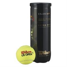 Wilson Wrt106200 US OPEN TENNISBALLEN 3